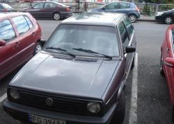 CITROEN XANTIA 1.6 brown