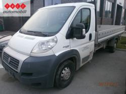 FIAT DUCATO brown