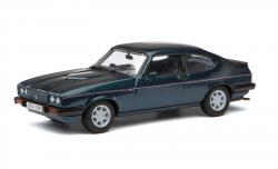FORD CAPRI 1 green