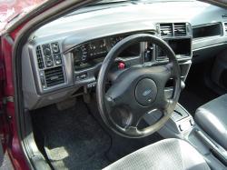 ford sierra 1.3