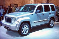 jeep cherokee (3
