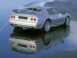 lotus esprit 350