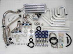 mazda mx-6 turbo