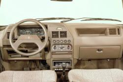 PEUGEOT 309 1.3 silver