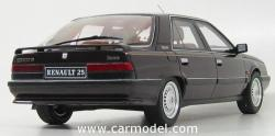 RENAULT 25 brown