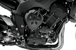 YAMAHA FZ1 engine